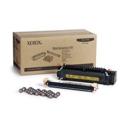 Xerox Maintenance Kit pro Phaser 4510 (200.000 str