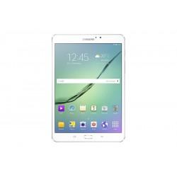Samsung Galaxy Tab S 2 8.0 SM-T713 32GB Wifi White