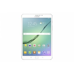 Samsung Galaxy Tab S 2 8.0 SM-T719 32GB LTE, White