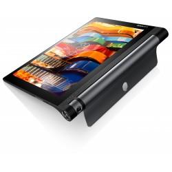 """Yoga Tablet 3 10""""HD/1.3GHz/2G/16G/LTE/AN 5.1 černý"""