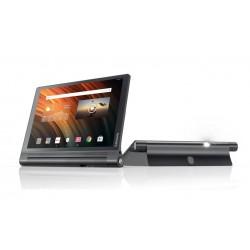"Yoga Tablet 3 Pro 10,1""QHD IPS/x5-Z8550/4G/64G/Anndroid 6"