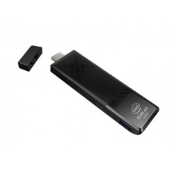 Intel Compute Stick bez OS/64GB/4GB/Core m3-6Y30
