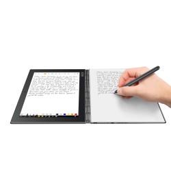 """Lenovo Yoga Book 10""""FHD/Z8550/4GB/64GB/WiFi/LTE/AN 6.0.1 - Gray"""