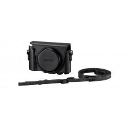SONY Pouzdro LCJ-HWAB pro WX500/HX90