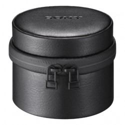 SONY Pouzdro LCS-BBM pro QX10