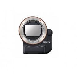 Sony redukce LA-EA4 35mm, pro obj. s bajonetem A