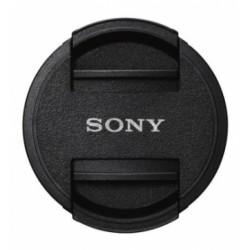 Krytka objektivu Sony - průměr 40,5mm
