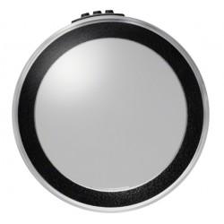 Sony AKA-HLP1 chránič objektivu pro Action Cam