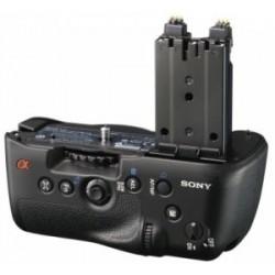 Sony vertikální grip VG-C77AM pro SLT-A77