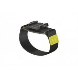 Sony AKA-WM1 držák na zápěstí pro Actioncam