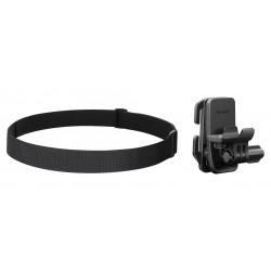 Sony BLT-CHM1 Sada pro nošení na hlavě Action Cam