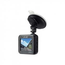 "MIO Kamera do auta MiVue C330, LCD 2,0"""
