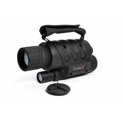 Technaxx Digitální přístroj pro noční vidění TX-73