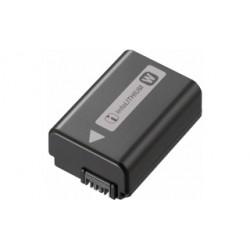 Sony akumulátor NP-FW50 pro NEX