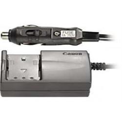 Canon autonabíječka CBC-NB2