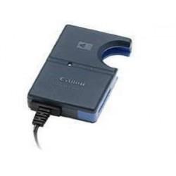 Canon nabíječka akumulátoru CB-2LSE pro IXUS