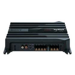Sony stereo zesilovač do auta XM-N502