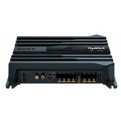Sony stereo zesilovač do auta XM-N1004