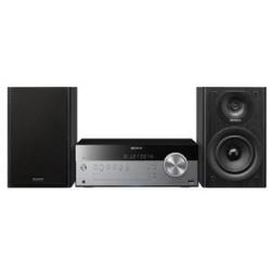 Sony mikro Hi-Fi systém CMTS-BT100,USB,CD,NFC,50W