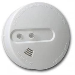 EVOLVEO Sonix - bezdrátový detektor kouře a tepl