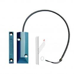 iGET SECURITY P21- detektor na železné dveře/vrata