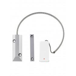 iGET SECURITY M3P21 - detektor železné dveře/vrata