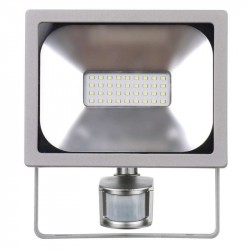 LED REFLEKTOR 20W-PIR PROFI