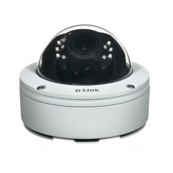 D-Link DCS-6517 5MP Day&Night Network Camera
