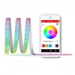 MiPow Playbulb™ Comet chytrý LED Bluetooth strip
