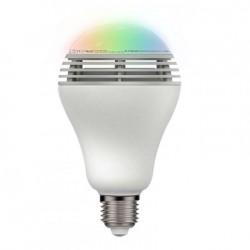 MiPow Playbulb™ Color chytrá LED Bt žárovka s rep.