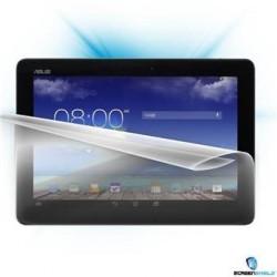 Screenshield™ Asus MeMO Pad 10 ME102A ochrana disp