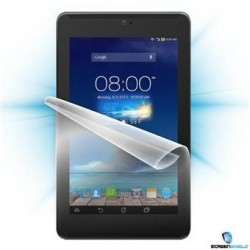 Screenshield™ ASUS Nexus FP 7 ME372CG ochrana disp