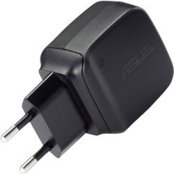 Asus orig. adaptér pro tablety 10W 5V/2A, bulk