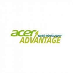 Záruka 3 r.on-site -PC Acer Veriton2XX/4XX-TENDRY (min.5 ks)