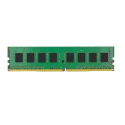 8GB DDR4 2400MHZ Kingston CL17 1Rx8