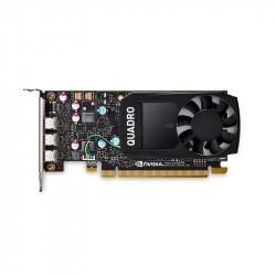 PNY Quadro P400 2GB (64) 3xmDP