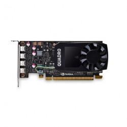 PNY Quadro P1000 4GB (128) 4xmDP (DVI)