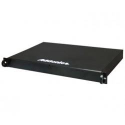 Addonics 1U RAID Rack s eSATA / U3 / FW800