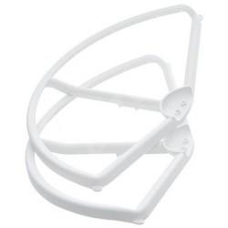 DJI Phantom 3 Sada ochranných oblouků