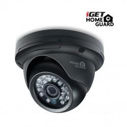 iGET HGPRO729 - CCTV HD 720p bar.kamera IP66,IR20m