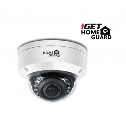 iGET HGPLM829 - CCTV FHD 1080p b.kamera IP66,IR20m