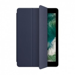 iPad Smart Cover - Midnight Blue