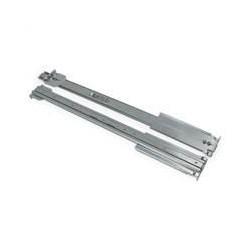 HP Depth Adjustable Fixed Rail Kit