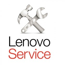 Lenovo SP na 2r Carry-In pro Think Tablet 8