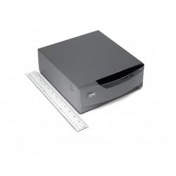 Toshiba SurePOS 300, 2GB RAM, Celeron, 64GB SSD