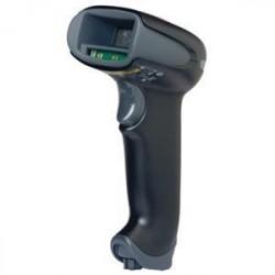 Honeywell Xenon 1900g HD, černý (jen scanner)