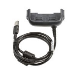 Honeywell USB kabel pro Dolphin CT50