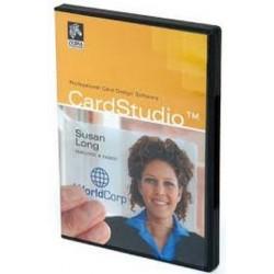 SW CardStudio Classic