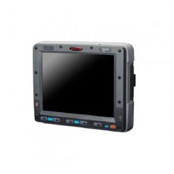 Honeywell Thor VM2 wifi/BT/Intt WLAN Ant./CE6.0/ETSI