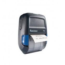 Honeywell PR2, DT, 2'', USB, BT v2.1, baterie, nabíječka